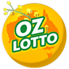 Australia OZ Lotto