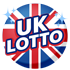 UK Lotto