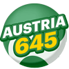 Austrian Lotto
