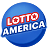 Lotto America Results | Latest Lotto America Numbers
