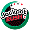 JackpotRush