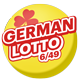German Lotto