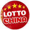 Lotto China