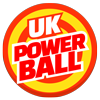 UK Powerball
