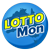 Australia Monday Lotto