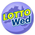 Australia Wednesday Lotto