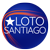 Santiago Lotto