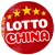 China Lotto